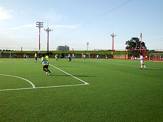 ミニサッカーGAME.jpg