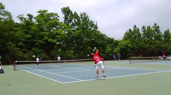 テニス2.JPG